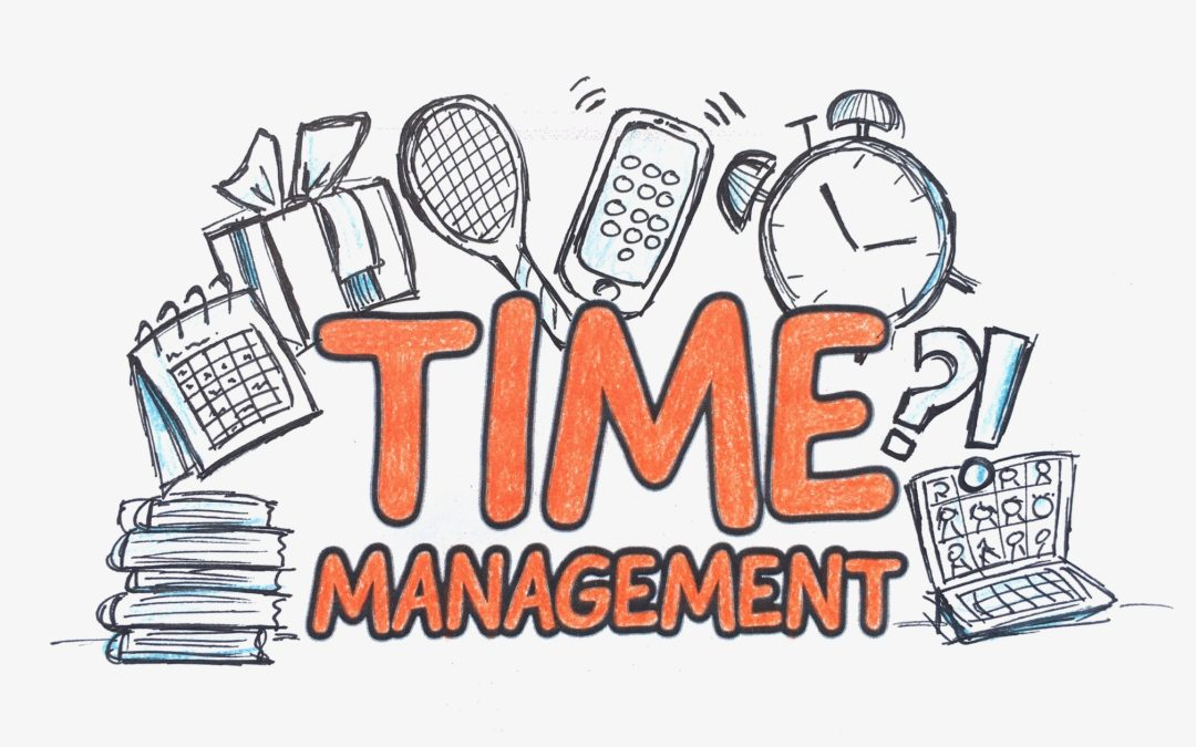 De Beste Time Management Tip